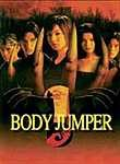 Body Jumper