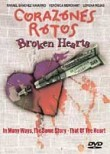 Broken Hearts