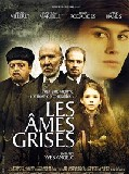 Grey Souls (Les Ames grises)
