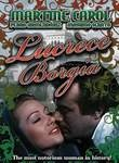 Lucrece Borgia (Sins of the Borgias)