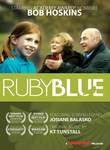 Ruby Blue