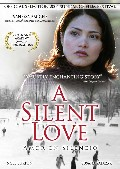 A Silent Love