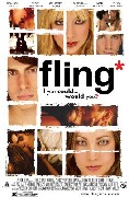 Lie to Me (Fling)