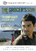 Le fils de l'picier (The Grocer's Son)