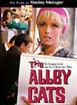 The Alley Cats