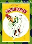 French Cancan (Only the French Can)