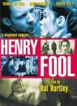 Henry Fool