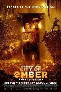 City of Ember