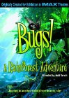 Bugs! (Bugs! 3D) (Bugs! A Rainforest Adventure)