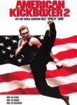 American Kickboxer 2