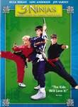 3 Ninjas - High Noon on Mega Mountain
