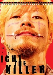 Koroshiya 1 (Ichi the Killer)