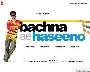Bachna Ae Haseeno