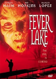 Fever Lake