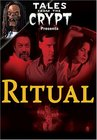 Ritual (Tales from the Crypt Presents: Revelation) (Tales from the Crypt Presents: Voodoo)