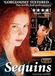 Sequins (Brodeuses) (A Common Thread) (2004)