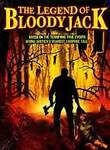 The Legend of Bloody Jack