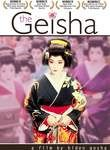 The Geisha