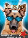 Won Ton Ton: The Dog Who Saved Hollywood (1976)