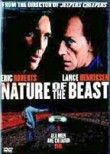 Nature of the Beast (Hatchet Man) (Bad Company)