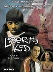 Liberty Kid