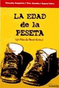 The Silly Age (La Edad de la peseta)