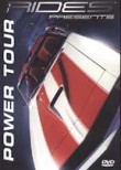 Rides: Power Tour