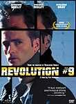 Revolution #9