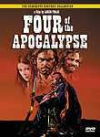 I Quattro dell'apocalisse (Four of the Apocalypse)