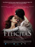 Felicitas