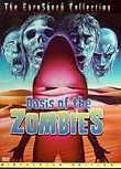 L'Abme des morts vivants (The Treasure of the Living Dead)(Oasis of the Zombies)