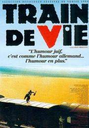 Train de Vie (Train of Life)