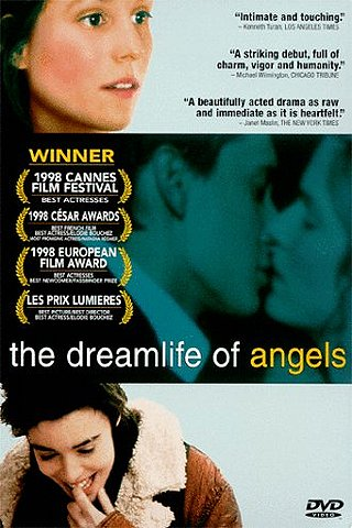 La Vie R�v�e des Anges (The Dreamlife of Angels)(The Daydreams of Angels)