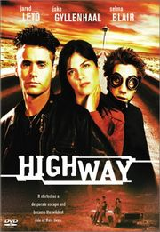 Watch Highway Full Movie Megashare