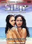 Silip: Daughters Of Eve movie posters