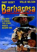 Barbarosa