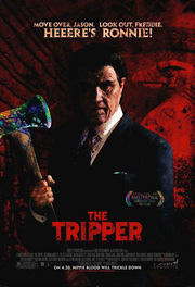 The Tripper