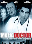 Mafia Doctor