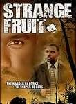 Strange Fruit