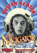 The Navigator
