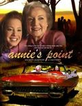 Annie's Point movie