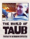World of Taub