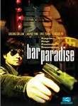 Bar Paradise