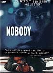 Nobody