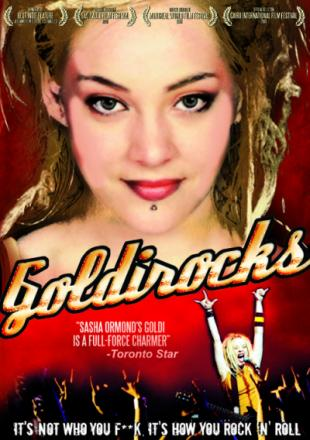 Goldirocks