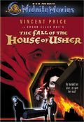 House of Usher (The Fall of the House of Usher)