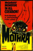 Mothra
