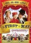 The First of May (1999)