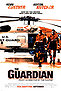 Scheda del film The Guardian