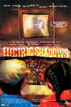 Electric Shadows (Meng ying tong nian)